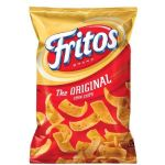 Fritos Corn Chips, Large (American)